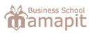 自動集客を目指す起業家のためのオンライン起業塾・主婦女性起業コンサルタント天谷麻裕子(神戸大阪発)