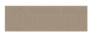 起業したい女性のオンライン起業塾・主婦女性起業コンサルタント天谷麻裕子(神戸大阪から通う塾も開講中)