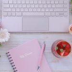 Wordpressにテーマを選ぶポイントとインストール方法